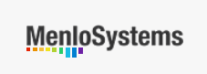 menlo systems (5)