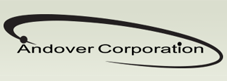Andover Corporation (45)