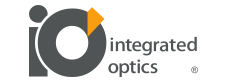 Integrated Optics (153)