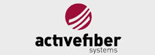 Active Fiber Systems (2)