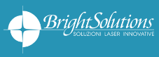 BrightSolutions (23)