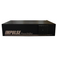 飞秒激光器(IMPULSE™ PhaseShifter)