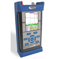 FTE-7000A 36/35dB Advanced OTDR(FTE-7000A-ECON)